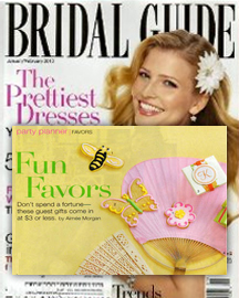 press-bridalguide.jpg