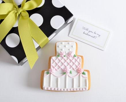 Gift: Lillian Cake
