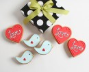 Love is in the Air Gift Box