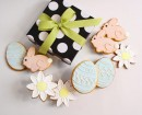 Spring Meadow Gift Box