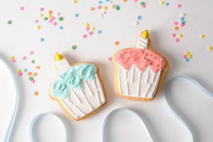 Emma Cupcakes
