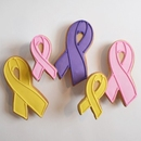 Awareness Ribbon Favors