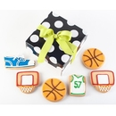 Basketball Madness Gift Box