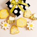 Bee Well Gift Box