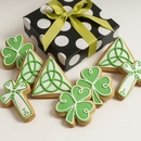 Celtic Gift Box