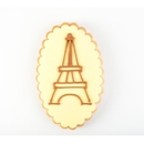Eiffel Tower Favors