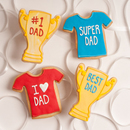 Father's Day Favors