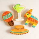 Fiesta Favors