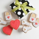 Key to My Heart Gift Box