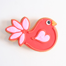 Love Bird Favor