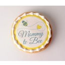 Mommy to Bee Favors
