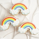 Rainbow Favors
