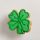 Shamrock Favors