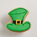 St. Patrick's Day Hat Favors