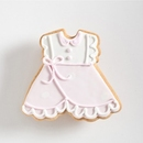 Baby Annabelle Dress