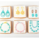 Jewelry Favors
