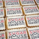 Client: Sugar House Casino
